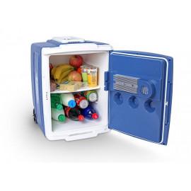 Портативные холодильники