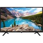 BBK Телевизор 32LEX-7250/TS2C