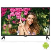 BBK Телевизор 43LEX-7173/FTS2C