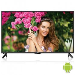 Телевизор Bbk 43LEX-7173/FTS2C