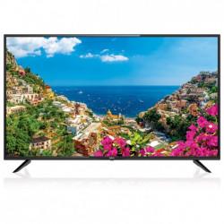 Телевизор Bbk 32LEX-7270/TS2C