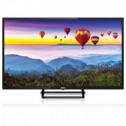 BBK Телевизор 32LEX-7272/TS2C