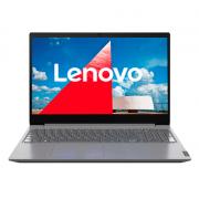 Lenovo Ноутбук V15-ADA grey