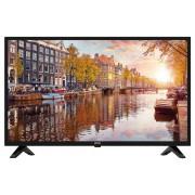 ECON Телевизор EX-32HS013B