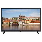 ECON Телевизор EX-32HS014B