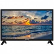 FUSION Телевизор FLTV-24AS210-SMART