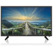 BBK Телевизор 32LEM-1089/T2C