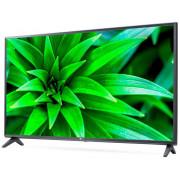 LG Телевизор 43 UHD (LED) 43UM7020PLF