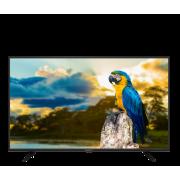 KRAFT Телевизор KTV-G43UHD02T2CIWL