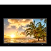 KRAFT Телевизор KTV-G50UHD02T2CIWL