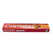 Continent Электроды MP-3 Плазма Д 3 мм уп 1кг 20508809
