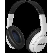 Defender Беспроводная гарнитура FreeMotion B520 белый, Bluetooth
