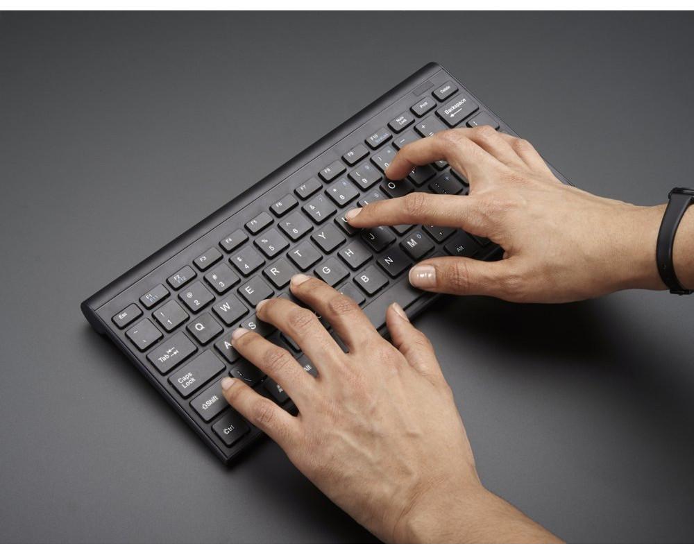Как выбрать клавиатуру дляработы, дома иигр: начто обращать внимание