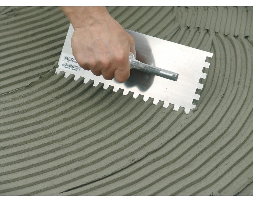 Как выбрать хороший шпатель – инструкция по подбору удобного и качественного инструмента