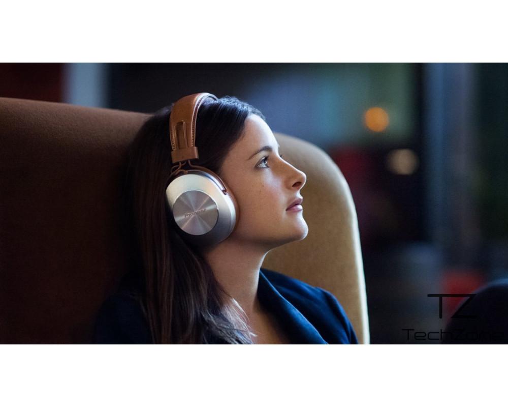 Как выбрать наушники для прослушивания музыки на телефоне и компьютере