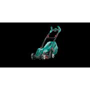 Bosch газонокосилка ARM 34