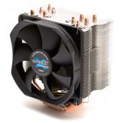 Zalman Устройство охлаждения (кулер) CNPS10X 1477524