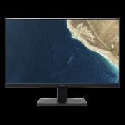 """Acer Монитор 27"""" V277bip черный 1162001"""