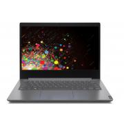 Lenovo Ноутбук V14-ADA grey