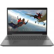 Lenovo IdeaPad Ноутбук L340-15 Ryzen