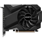 Gigabyte Видеокарта PCI-E GV-N1656OC-4GD 1364924