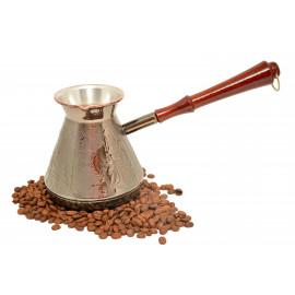 Турки для кофе (джезвы)