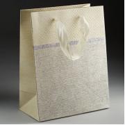DELTA Пакет подарочный 23х18х10см ПАК2-050