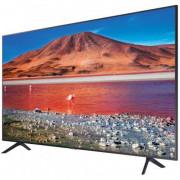 """SAMSUNG Телевизор 65"""" Crystal UHD 4K Smart TV TU7090 Series 7 UE65TU7090U"""