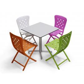 Мебель для сада и террасы