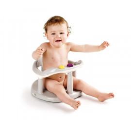 Подставки и сидения для купания детей
