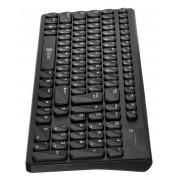 OKLICK Клавиатура 880S 1061999