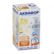 "АКВАФОР Картридж В100""-16 (стандарт)"