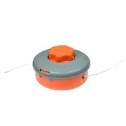Steel Core Катушка для триммера антиударная TH-017