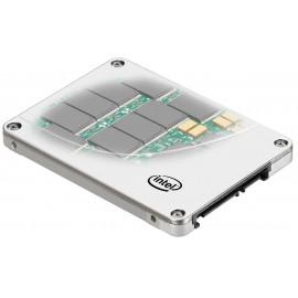 SSD, HDD накопители