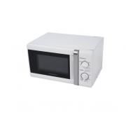HORIZONT Микроволновая печь 20MW700-1378HCW