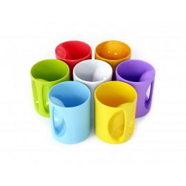 Кружки, чашки