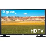 SAMSUNG Телевизор UE32T4500AU