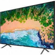 """SAMSUNG Телевизор 43"""" Crystal UHD 4K Smart TV TU7090 Series 7 UE43TU7090U"""