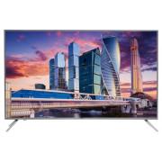 JVC Телевизор LT-42M455