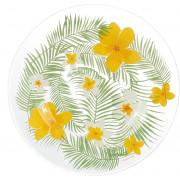 PASABAHCE Тарелка обеденная Бали 26см 10328SLBD57