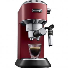 Кофеварки и электротурки