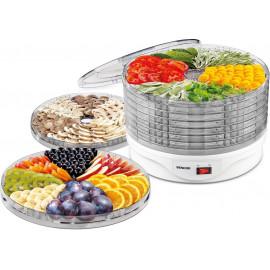 Сушки для овощей и фруктов