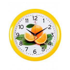Часы интерьерные, будильники