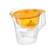БАРЬЕР Фильтр Чемпион сочный апельсин