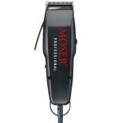 MOSER Машинка для стрижки 1400-0087
