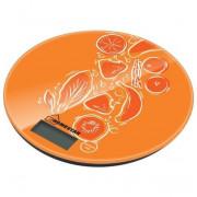 HOMESTAR Весы кухонные HS-3007S фрукты
