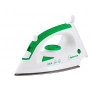 HOMESTAR  Утюг 2000W HS-4001 бело-зеленый