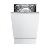 GORENJE Посудомоечная машина GV51212