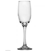 PASABAHCE Набор бокалов для шампанского 180мл/6шт Империал 440419BFD