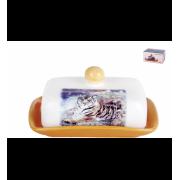 КОРАЛЛ Масленка Бенгальский тигр ZFC046-C1
